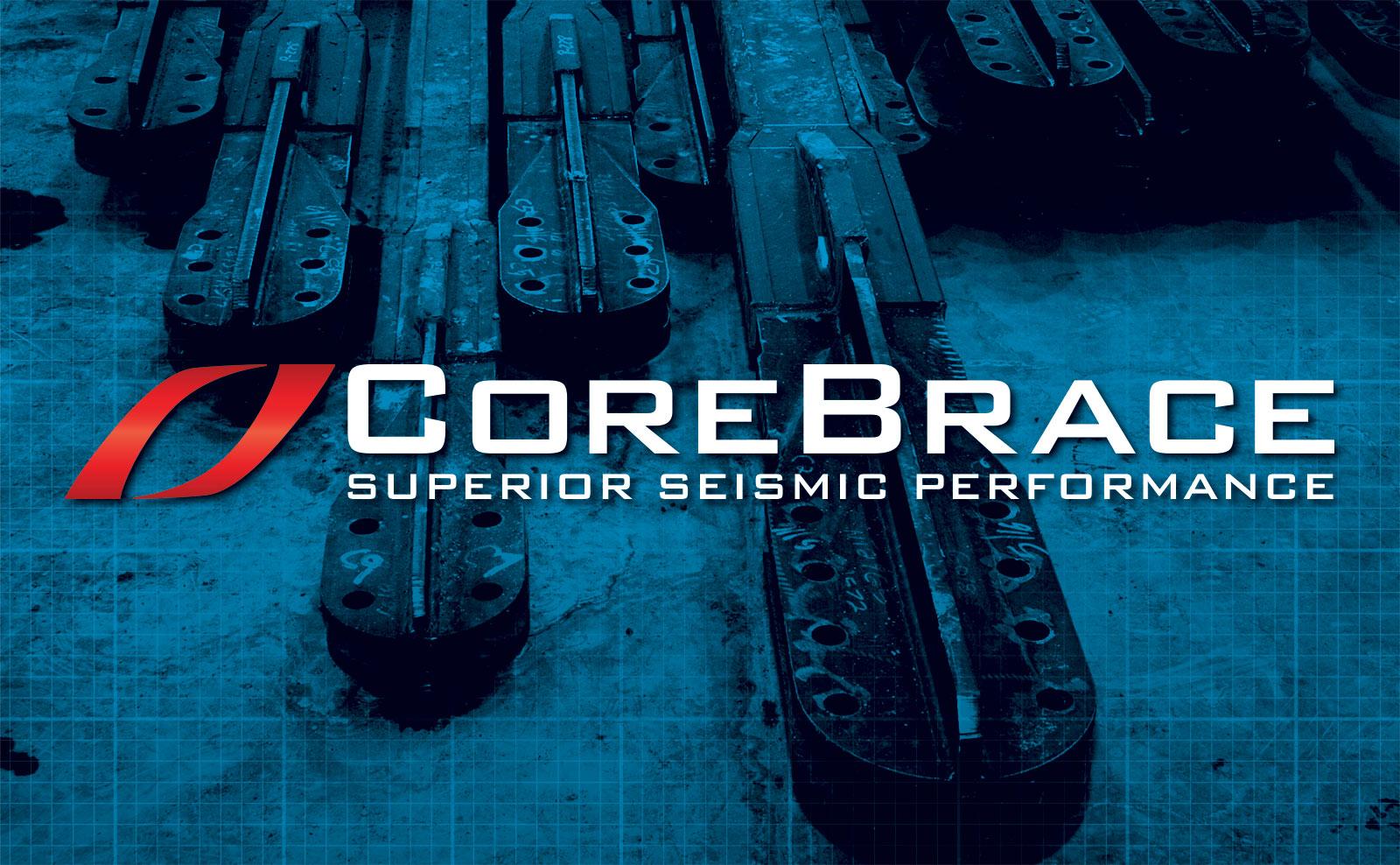 CoreBrace Press Release
