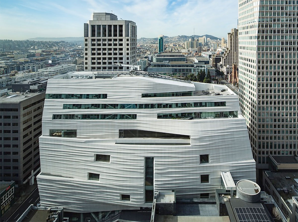 SF-MOMA