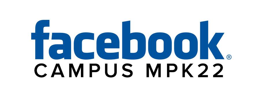 Facebook Campus MPK22