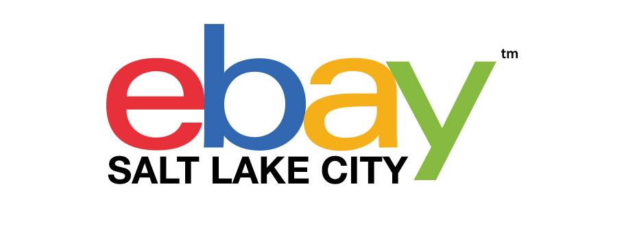 eBay SLC