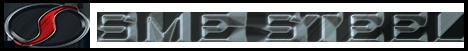 SME Steel Logo