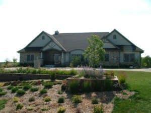 New Homes Milwaukee   Custom Home Builder Waukesha WI