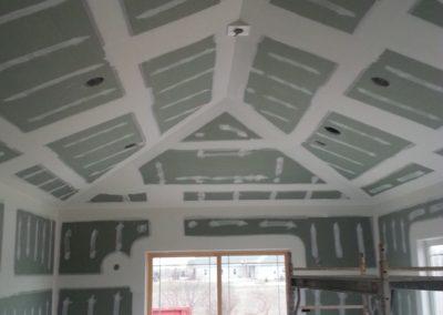 Energy Efficient Home Builders