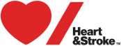 hns_new_logo