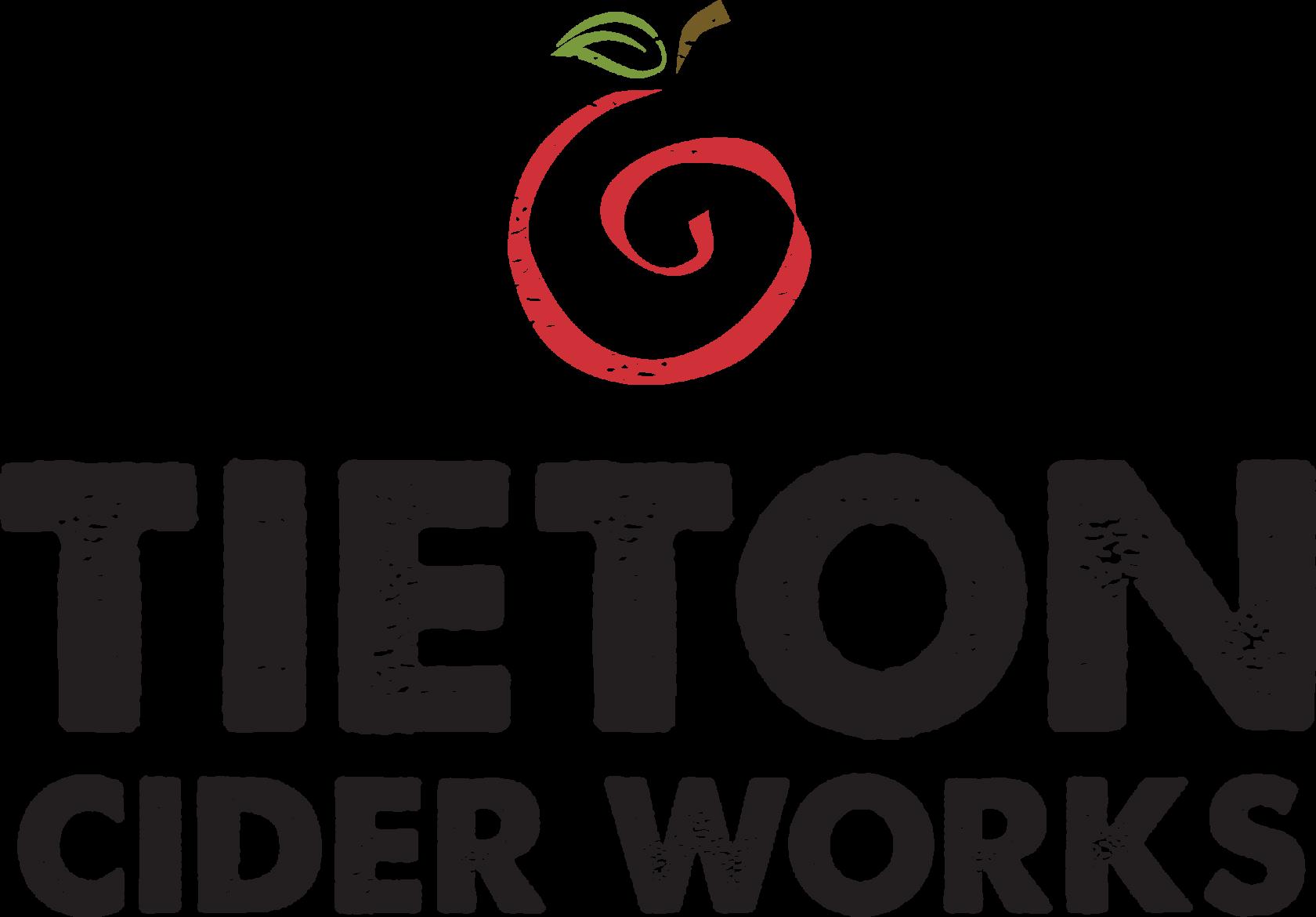 Tieton Cider Works