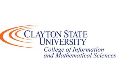 Clayton State University