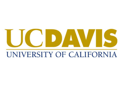 University of California – Davis