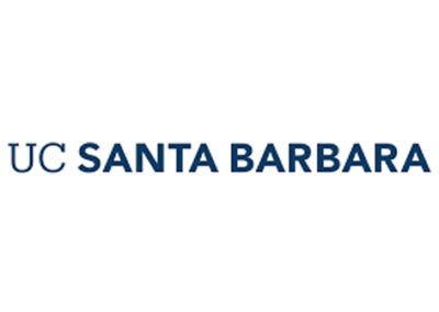University of California at Santa Barba