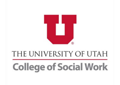University of Utah – College of Social Work