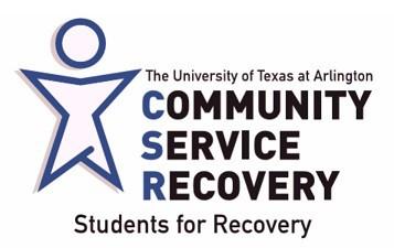 University of Texas – Arlington