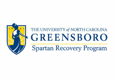 The University of North Carolina Greensboro