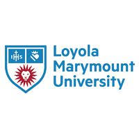 Loyola Marymount University