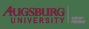 Augsburg College