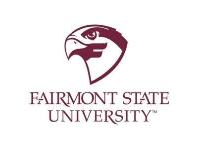 Fairmount State University