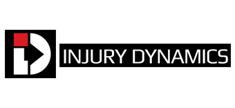 Injury Dynamics