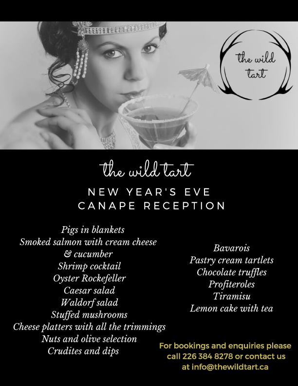 Wild-20's-New-Year's-Eve2