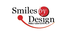 Smiles By Design, Hortonville Dentist