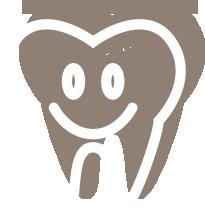 Dental hygeiene