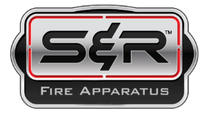 FireApparatus