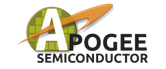 Apogee Semiconductor
