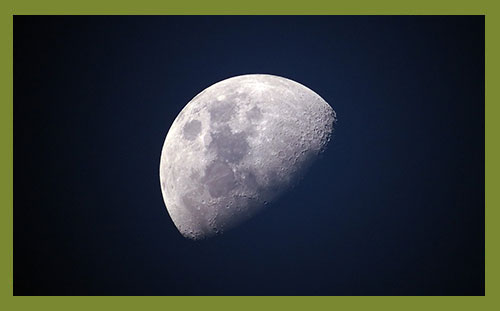 Apogee Semiconductor selected by NASA to develop technologies for the Moon and Mars