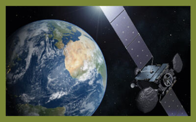 Military & Aerospace – Radiation tolerance meets commercial space