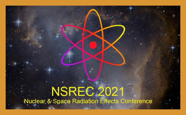 Apogee Semi at NSREC 2021