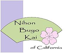 Nihon Buyo Kai of California