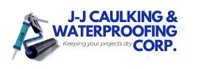 J-J CAULKING & WATERPROOFING CORP.