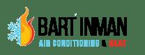 Bart Inman Air Logo
