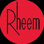 rheem-logo-9CD7C3B32C-seeklogo.com