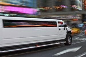 Limousine Service Colorado - stretch limo