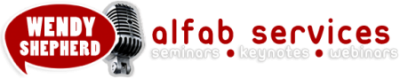 ALFAB Services | Seminars | Keynotes | Michigan