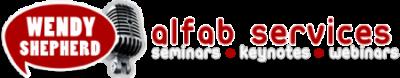 ALFAB Services | Seminars | Keynotes | Michigan