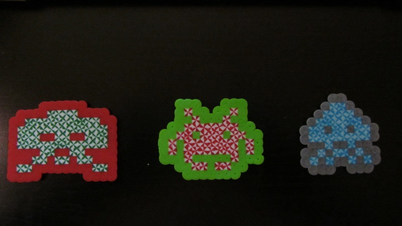 christmas-space-invaders-2