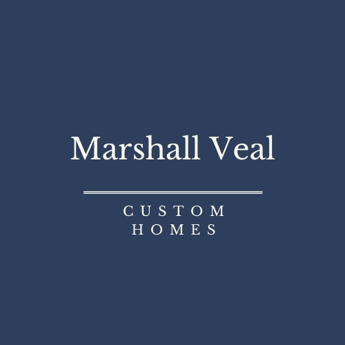 Marshall Veal Custom Homes