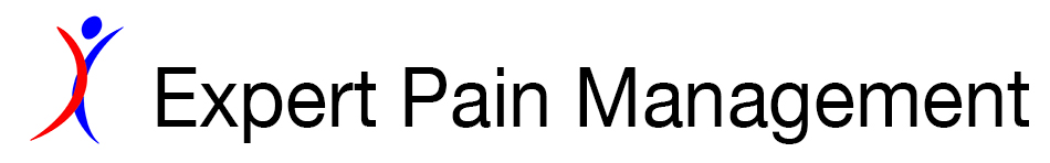 Best Pain Management