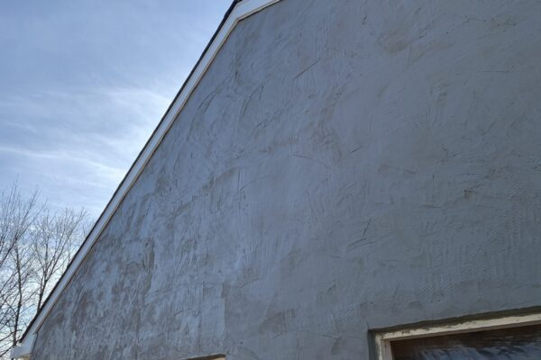 IMG_5436 Commercial Stucco Contractor in Phoenixville Chester County PA