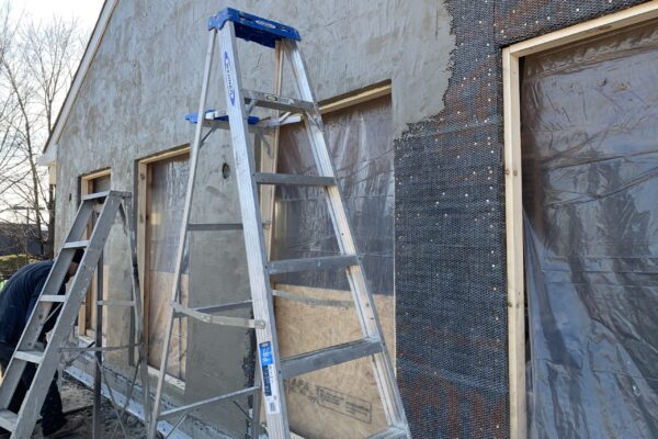 IMG_5438 Commercial Stucco Contractor in Phoenixville Chester County PA