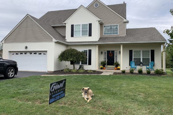 IMG_2050 Exterior Siding Contractor  Collegeville PA