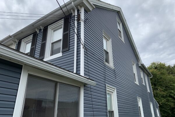 IMG_2089 Exterior Siding Contactor Royersford PA