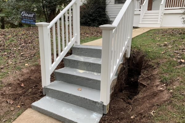 IMG_2838 Decking Contractor in Phoenixville Chester County PA