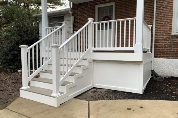 IMG_2842 Decking Contractor in Phoenixville Chester County PA