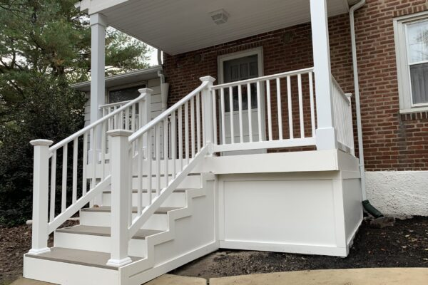 IMG_2843 Decking Contractor in Phoenixville Chester County PA