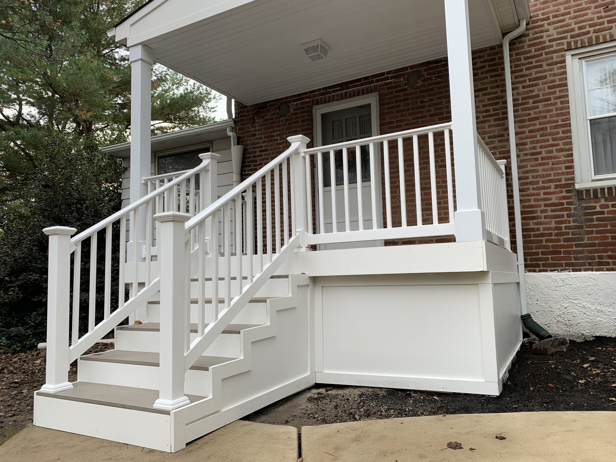 Home Improvement Contactor in Phoenixville PA
