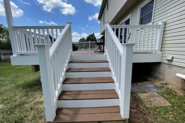 IMG_0501 copy Decking Contractor in Royersford PA Montgomery County