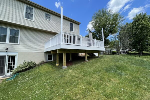 IMG_0503 copy Decking Contractor in Royersford PA Montgomery County