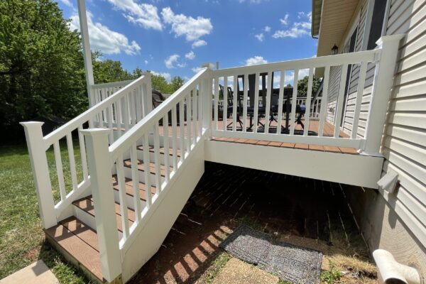 IMG_0516 copy  Decking Contractor in Royersford PA Montgomery County