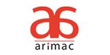 Arimac