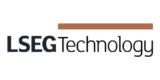 LSEG-Logo
